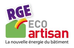label rge chataignier